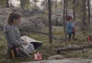 Amy Mound - Wildcrafting Entrepreneur: Northern/Her Series