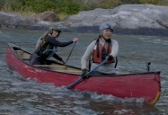 Cathy Allooloo - River Guide: Northern/Her Series
