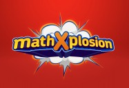 mathXplosion Series