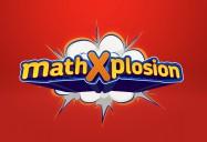 mathXplosion Series
