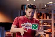 Math Tricks: mathXplosion Series
