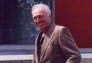 Christopher Plummer: A Man for All Stages