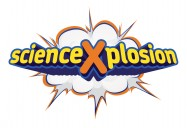 ScienceXplosion (French Version)