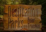 Destination Parks Series