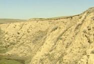 Cypress Hills Interprovincial Park  - AB SK    (2/70)