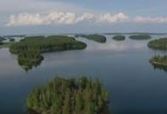 Lac La Ronge Provincial Park - SK (24/70)