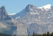 Jasper National Park - AB    (34/70)