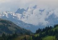 Garibaldi Provincial Park- BC (38/70)