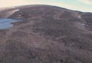 Katannilik Territorial Park, NU (45/70)