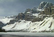 Banff National Park - AB (Special #2) (67/70)