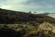 Ellesmere Island National Park Reserve - NU (Special #3) (68/70)