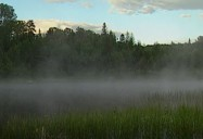 The Missinaibi River, ON: Great Canadian Rivers (Season 3)