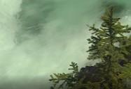 The Kicking Horse, BC: Great Canadian Rivers (Season 3)