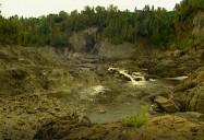 The Saint John River, NB: Great Canadian Rivers (Season 3)