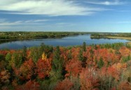 The Miramichi River, NB: Great Canadian Rivers (Season 3)