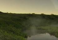 A Gathering Place - Wanuskewin, Saskatchewan (18/65)