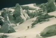 Skoki Ski Lodge, Alberta   (23/65)