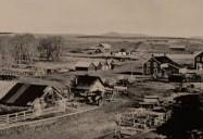Bar U Ranch, AB (26/65)