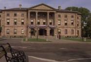 Cradle Of Confederation - Province House, PEI (27/65)