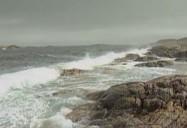 Crossroads of Courage - Battle Harbour, Labrador (29/65)