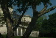 Dundurn Castle - Trials and Triumphs, ON (50/65)