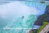 TRIPPING The Niagara
