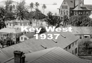 The Hemingway Monologues: Life and Death in Key West