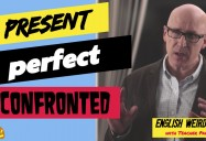The Perfectly Uncanny Presence of the Past - Episode 5: English Weirdness Series