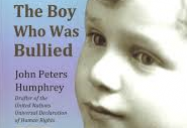The Boy Who Was Bullied