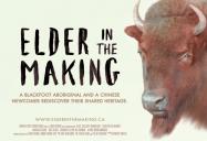 Sacred Ground - Episode 3: Elder in the Making Series