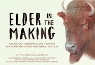 Westward Trek - Episode 2: Elder in the Making Series
