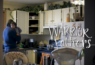 Warrior Fathers