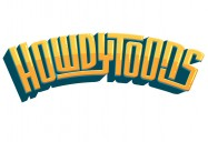 The Howdytoons Collection of Songs