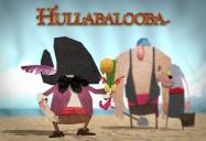 Hullabalooba Series One