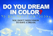 Do You Dream in Color?