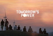 Tomorrow's Power (44 Minute Version)