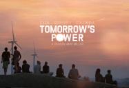 Tomorrow's Power (44 Minute Version)