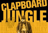 Clapboard Jungle: Surviving the Independent Film Business