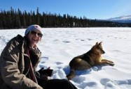 The Dog Lover: Call of the Yukon Series