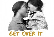 Get Over It: A Path to Healing