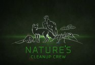 Nature's Cleanup Crew