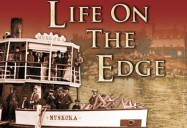 Life on the Edge: The Shield Series