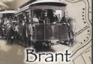 Ontario Visual Heritage Project: Brant County