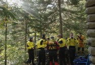 Fundy Biosphere Reserve, New Brunswick (Episode 7): Striking Balance Series 1