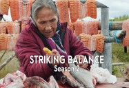 Striking Balance Season 2: Exploring Canada's Biosphere Reserves