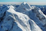 Mount Arrowsmith Biosphere Region, BC (Episode 5): Striking Balance Series 2