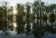 Lac Saint-Pierre Biosphere Reserve, QC (Episode 6): Striking Balance Series 2