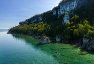 Niagara Escarpment Biosphere Reserve, ON (Episode 8): Striking Balance Series 2