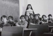 Truth and Reconciliation: The Legacy of Residential Schools in Canada