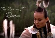 The Reason I Dance